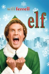 Elf [Streaming Video Rental]