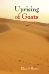 Uprising of Goats - eBook