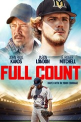 Full Count: Episode 1 [Streaming Video Purchase]