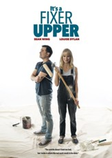 Fixer Upper [Streaming Video Rental]