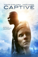 Captive [Streaming Video Rental]