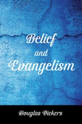 Belief and Evangelism - eBook