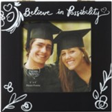 Graduation Photo Keepsake Box