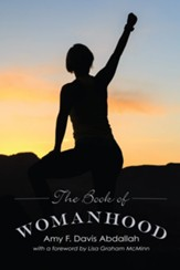 The Book of Womanhood - eBook