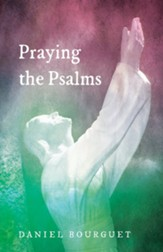 Praying the Psalms - eBook