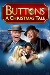 Buttons: A Christmas Tale [Streaming Video Rental]