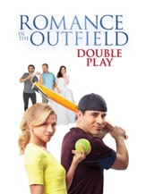 Romance In The Outfield: Double Play [Streaming Video Rental]