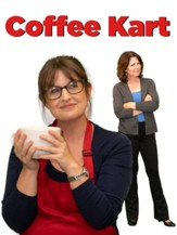 Coffee Kart [Streaming Video Rental]