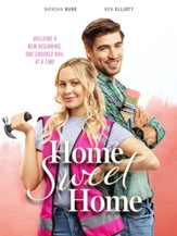 Home Sweet Home [Streaming Video Rental]