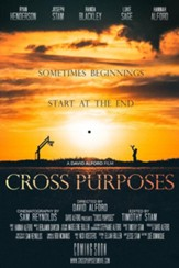 Cross Purposes [Streaming Video  Purchase]