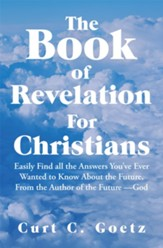 The Book of Revelation for Christians - eBook