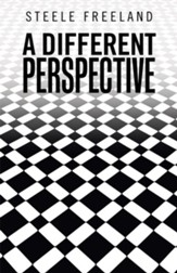 A Different Perspective - eBook