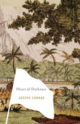 Heart of Darkness and Selections from the Congo Diary - eBook