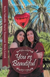 You're Beautiful - eBook