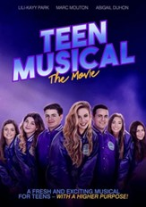 Teen Musical [Streaming Video Rental]
