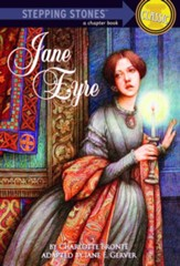 Jane Eyre - eBook