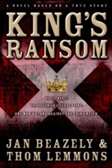 King's Ransom - eBook