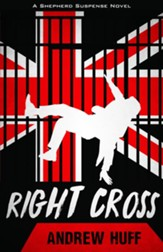 Right Cross - eBook
