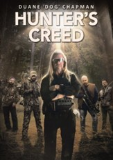 Hunter's Creed [Streaming Video Rental]