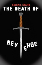 The Death of Revenge - eBook