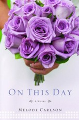 On This Day - eBook