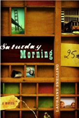 Saturday Morning - eBook