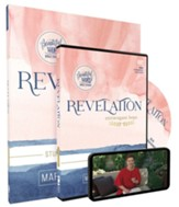 Revelation DVD and Study Guide