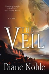 The Veil - eBook