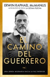 El camino del guerrero (The Way of the Warrior)
