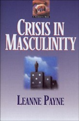Crisis in Masculinity - eBook