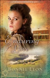 Enduring Love: A Novel - eBook