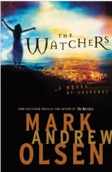 Watchers, The - eBook
