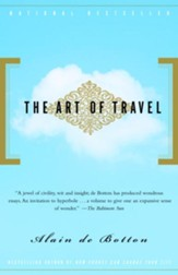 The Art of Travel - eBook