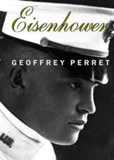 Eisenhower - eBook
