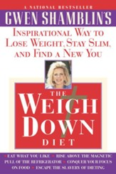 Weigh Down Diet - eBook