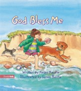 God Bless Me - eBook