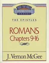 Romans II - eBook