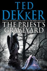 The Priest's Graveyard - eBook