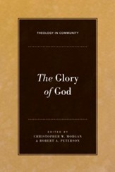 The Glory of God - eBook
