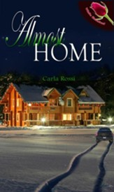 Almost Home (Novella) - eBook