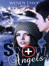 Snow Angels - eBook