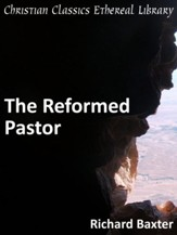 Reformed Pastor - eBook