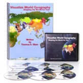 Visualize World Geography Complete Set