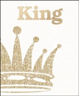 King Large Christmas Bulletins, 100