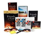 Friends of God Discipleship Kit