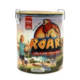 Roar Ultimate Starter Kit Plus Digital - Group Easy VBS 2019