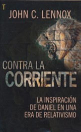 Contra la Corriente (Against the Flow)
