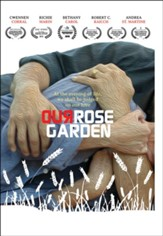 Our Rose Garden, DVD