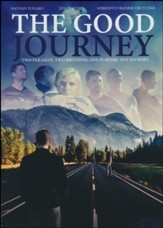 The Good Journey, DVD