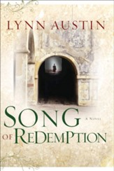 Song of Redemption - eBook
